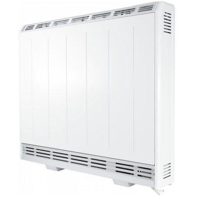 Dimplex XLE070 Slimeline Storage Heater