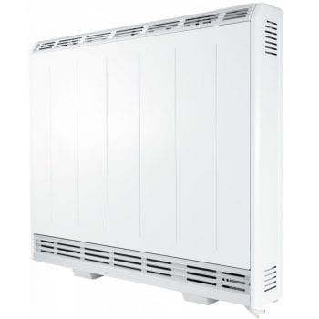 Dimplex XLE100 Slimeline Storage Heater