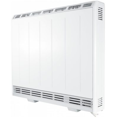 Dimplex XLE125 Slimeline Storage Heater