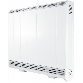 Dimplex XLE150 Slimeline Storage Heater