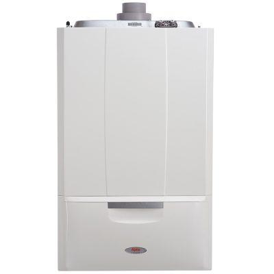 Alpha E-Tec Plus 33 Combination Boiler