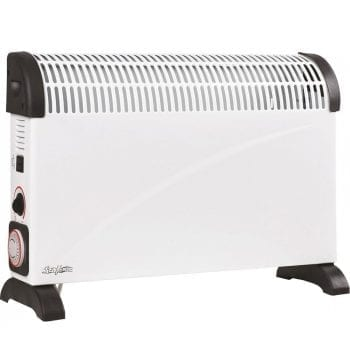 Stirflow SCH20T Convector Heater