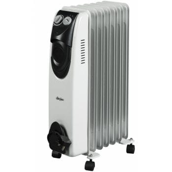 Stirflow SOFR20 Oil Filled Radiator