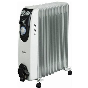 Stirflow SOFR25T Oil Filled Radiator