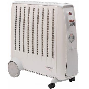 Dimplex CDE2TI Cadiz Oil Free Radiator
