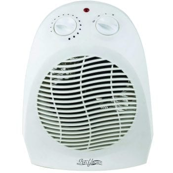 Stirflow SFHU20 Electric Fan Heater