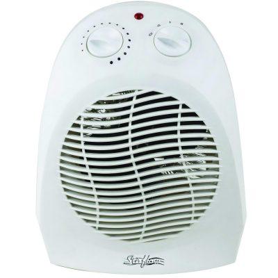 Stirflow SFHU20 Electric Fan Heater