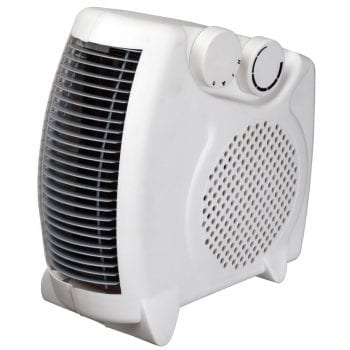 Stirflow SFH20 Electric Fan Heater