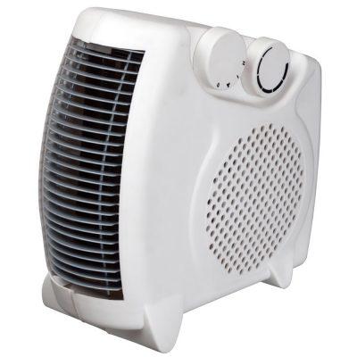 Stirflow SFH20 Electric Fan Heater