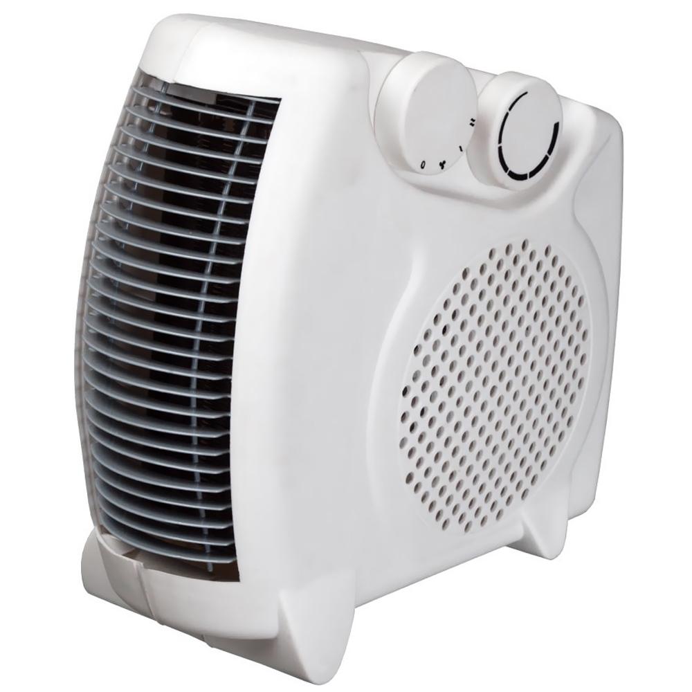 Stirflow Sfh20 Electric Fan Heater 2kw