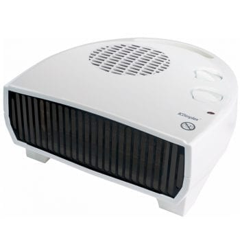 Dimplex DXFF20TSN Electric Fan Heater