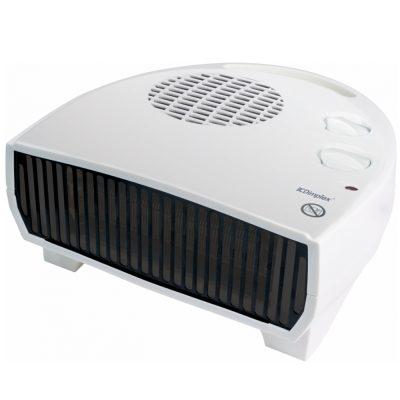 Dimplex DXFF20TSN Electric Fan Heater