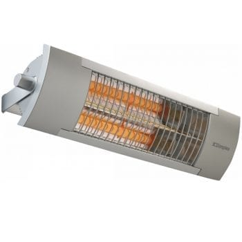 Dimplex OPH13 Electric Patio Heater