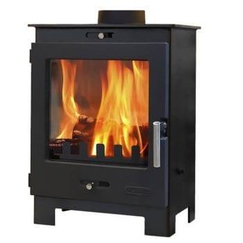 flavel arundel stove