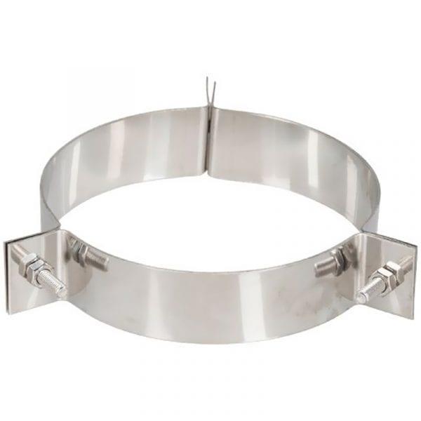 Convesa Guy Wire Bracket 125mm