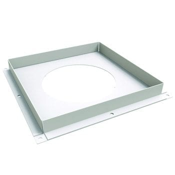 Convesa FireStop 125mm