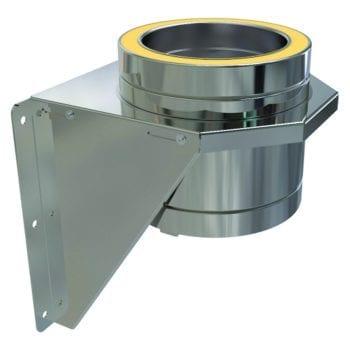 Convesa Adjustable Base Support 125mm