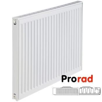 Prorad 600x900 Type 11 SC