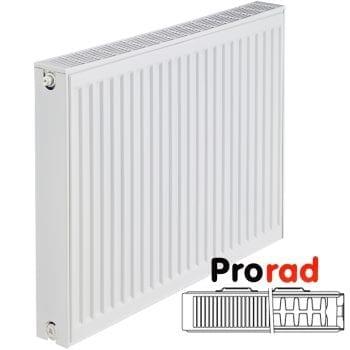 Prorad 600x1100 Type22 DC