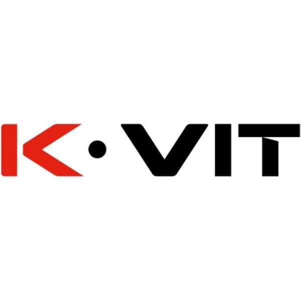 K Vit Options 600 c/c Pan