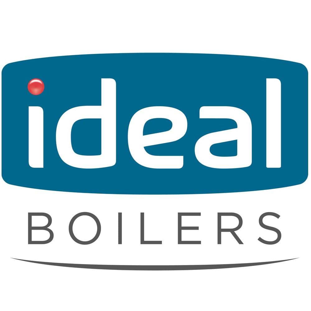 Ideal Exclusive Combination Boiler 30kw Snh 163 490 16 Plus Vat