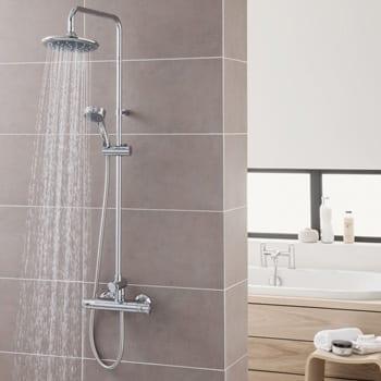 351-showers