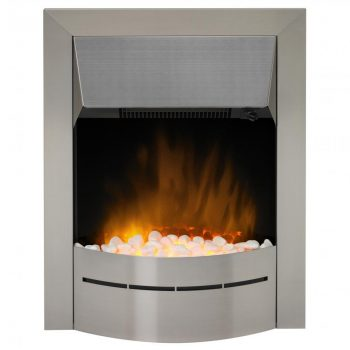 Dimplex Aspen ASB20 Electric Fire 2KW