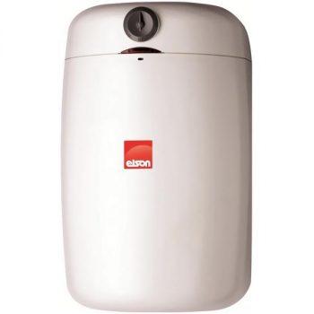 Elson EUV15 2KW 93050022Unvented Water Heater EUV15 2KW 93050022