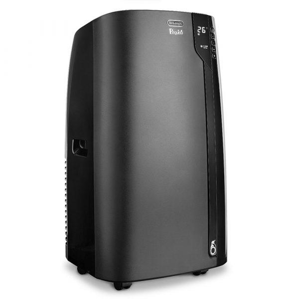 Portable Air Conditioner Delonghi PAC EX120 Silent