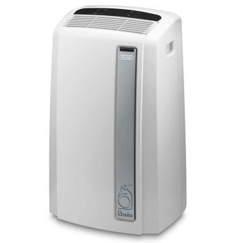 Portable Air Conditioner Delonghi PAC AN112 Silent