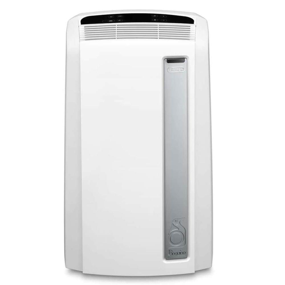 Portable Air Conditioner Delonghi Pac An112 Silent Snh