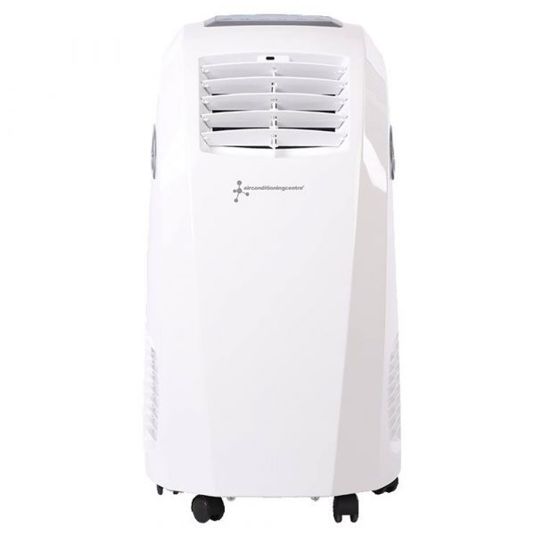 Portable Air Conditioning KYR25CO-AG