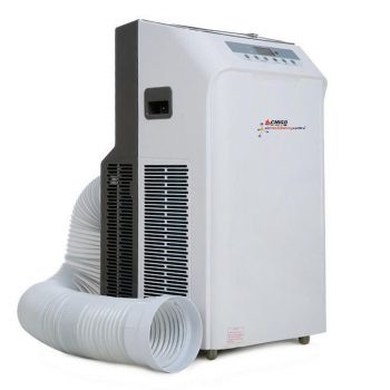 Portable Air Conditioning KYR45GW/X1C