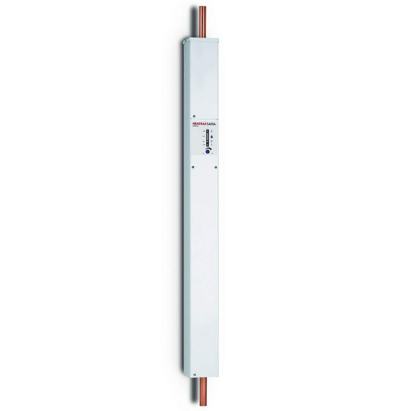 Heatrae Amptec Electric Boiler C600