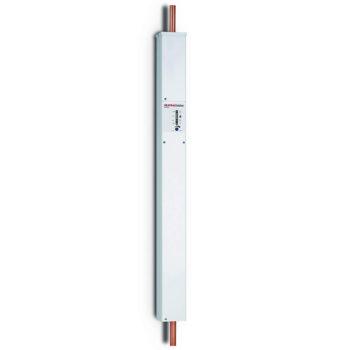 Heatrae Amptec Electric Boiler C900