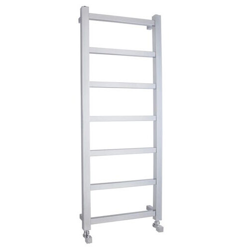Hudson Reed HL376 Eton Chrome Towel Rail