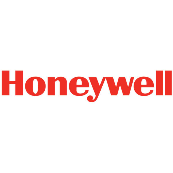 Honeywell T3RF 7 Day Wireless Programmable Thermostat