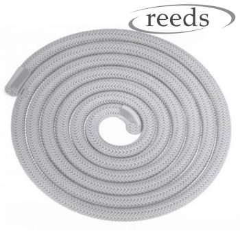 25mm Stove Rope Per Metre Thermal