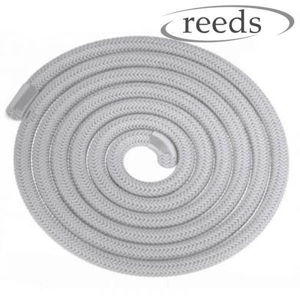 25mm Stove Rope Per Metre Thermal