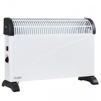 Stirflow SCH20 Electric Convector Heaters 2KW