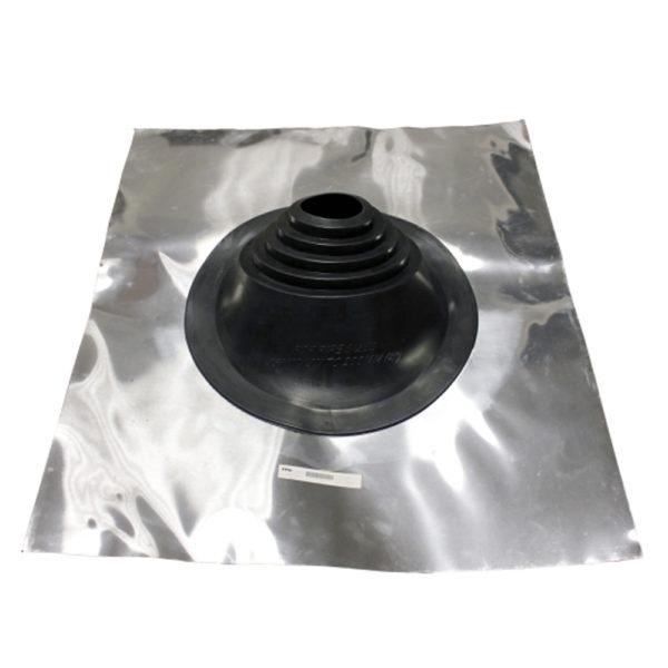 Seldek Flashing 110mm to 200mm (Shop)