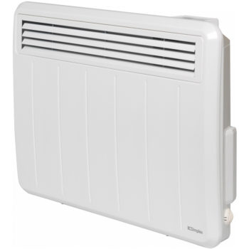 Dimplex PLX050E Electric Heater 0.5 KW