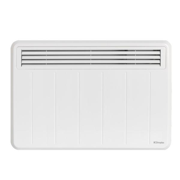 Dimplex PLX050E Electric Heater 0.5 KW