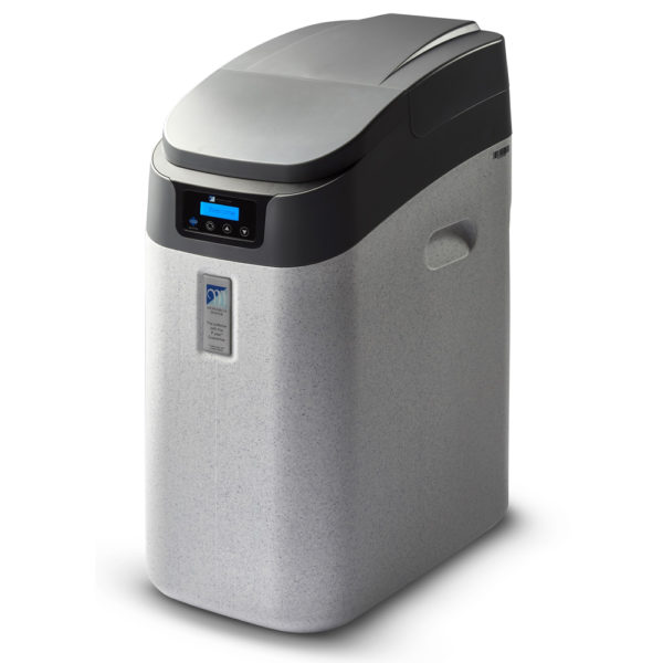 Monarch Ultimate Master HE Water Softener