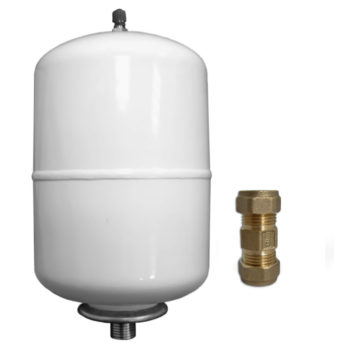 Ariston Europrisma Kit A 2 Ltr Expansion Vessel & Valve