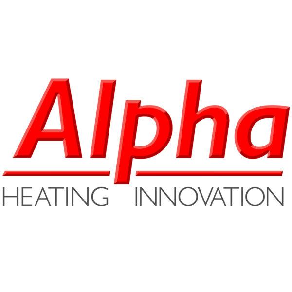 Alpha E-Tec Plus 38 Combi
