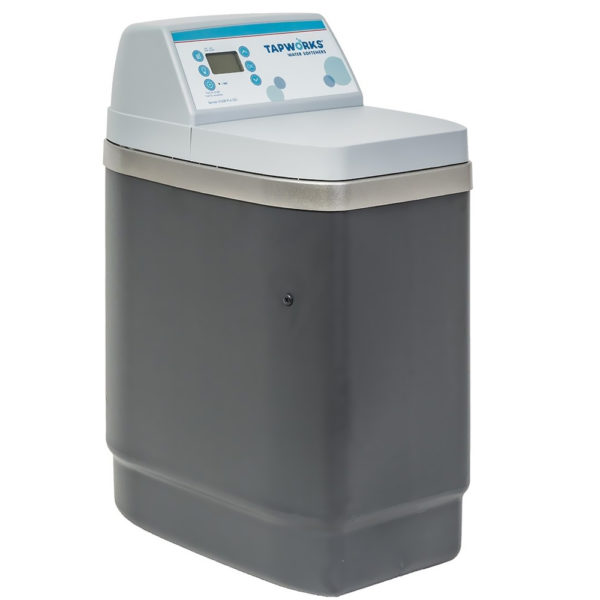 AD11 Tapworks AD11 Water Softener