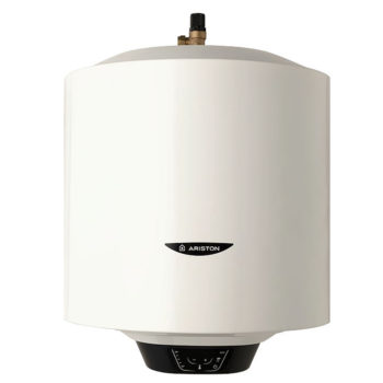 Ariston Pro1 80L Storage Water Heater