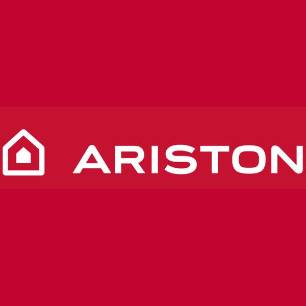 Ariston Pro1 50L Storage Water Heater