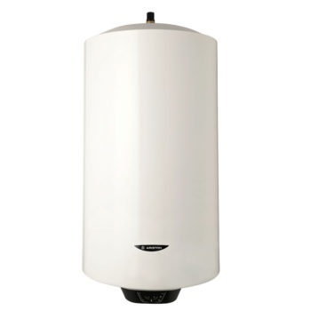 Ariston Pro1 100L Storage Water Heater